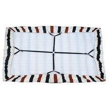 Soporte elástico de la sábana de la cama soporte de colchón elástico sábana suaviza las correas de la sábana camas soportes de la sábana-in Cinta adhesiva de velcro from Hogar y jardín on Aliexpress.com   Alibaba Group