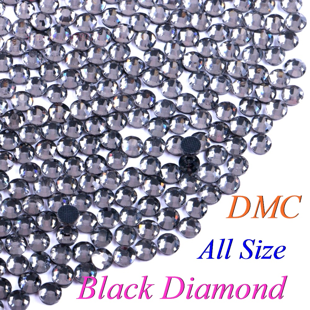 Buy loose black diamond stone and get free shipping on AliExpress.com a31384c7df5e