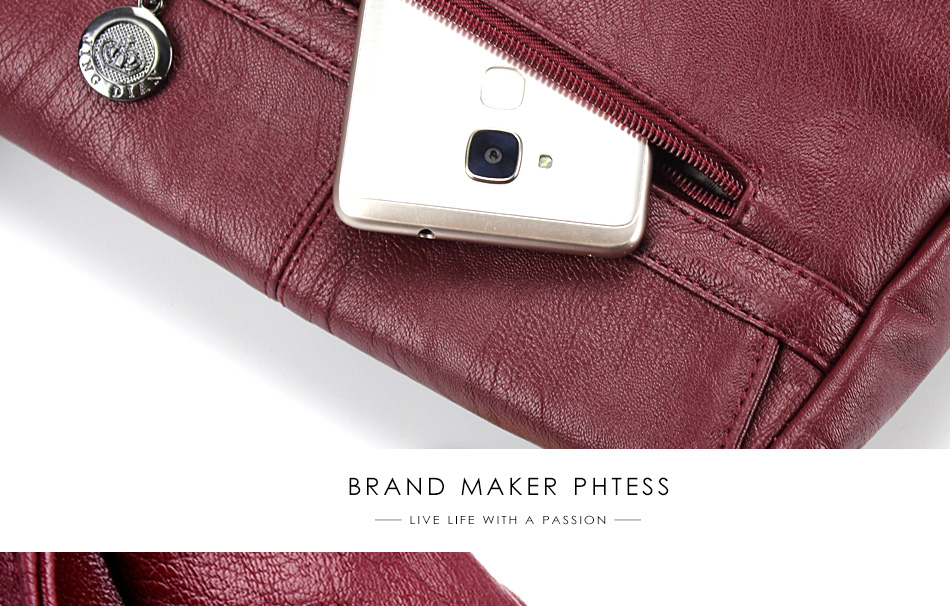 PHTESS-women-bags_21