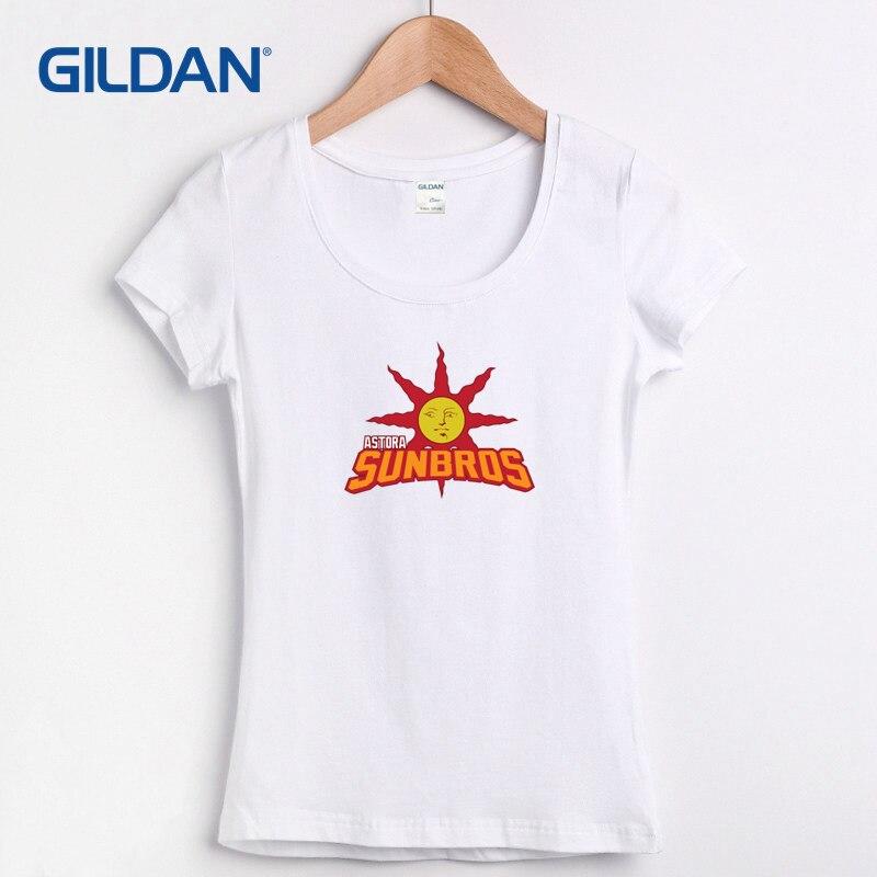 Online Get Cheap Online Custom Jerseys -Aliexpress.com   Alibaba Group