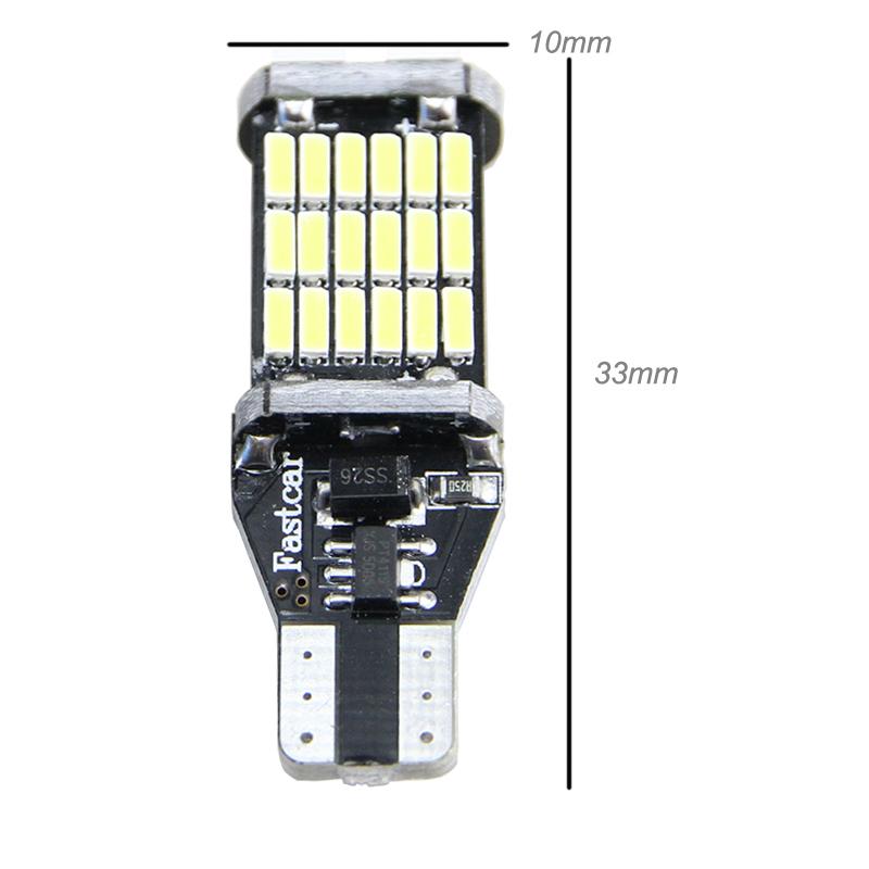 T15 led bulb  (29)