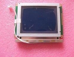 Originele Een Grade SX19V001-ZZA 7.5 CSTN LCD Panel een jaar garantie