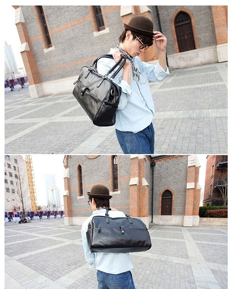 travel bag-009 (4)