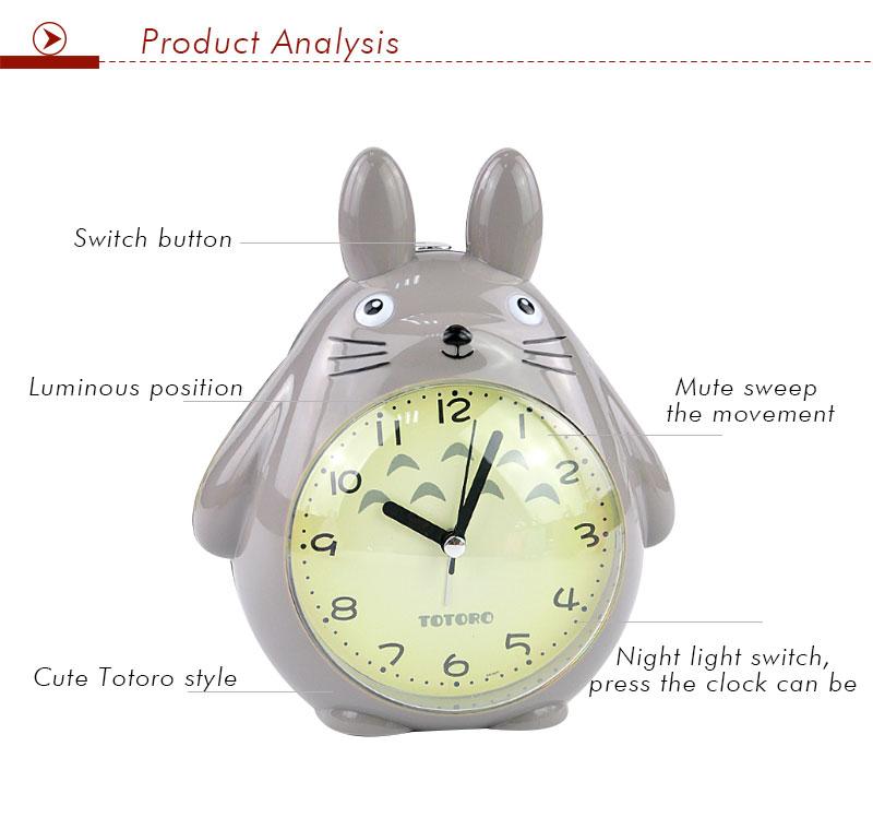 clock (9)