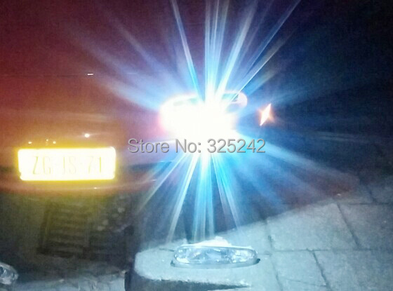 new 1157-20SMD 5630(28)