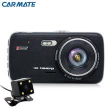"""Junsun AIT8328P Dash Cam Cámara Del Coche DVR 1080 P 3.0 """"Grabador de Vídeo Registrator G-sensor de Visión Nocturna de Coches videocámara Dvr"""
