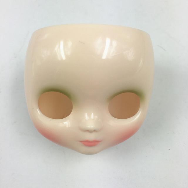 Midst Blyth Doll Faceplate