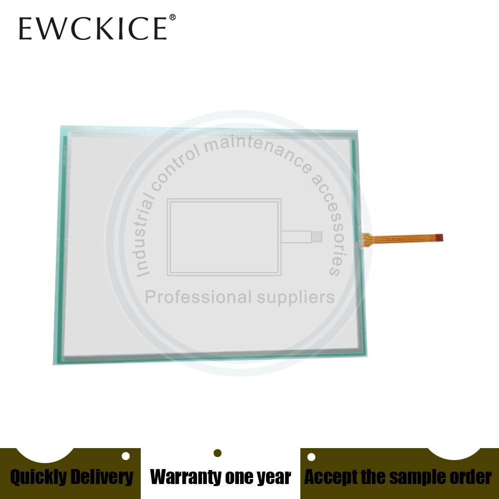 NEW XBTGT7340 XBTGT 7340 HMI PLC Touch Screen Panel Membrane Touchscreen Industrial Control Maintenance Accessories