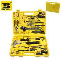 bosi 35pc household tools set