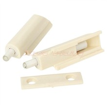 Compare Prices on Cabinet Door Silencer- Online Shopping/Buy Low ...