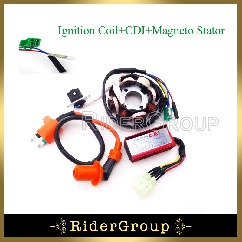 8 Poles font b Magneto b font Stator Ignition Coil 6 Pins font b Wires b?resize\=665%2C665\&ssl\=1 gy6 6 pole stator wiring diagram gy6 stator wiring diagram gy6 8 pole stator wiring diagram at bakdesigns.co