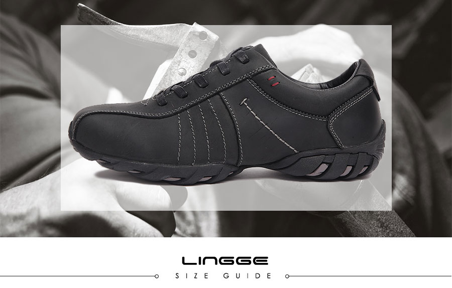 men-shoes_01