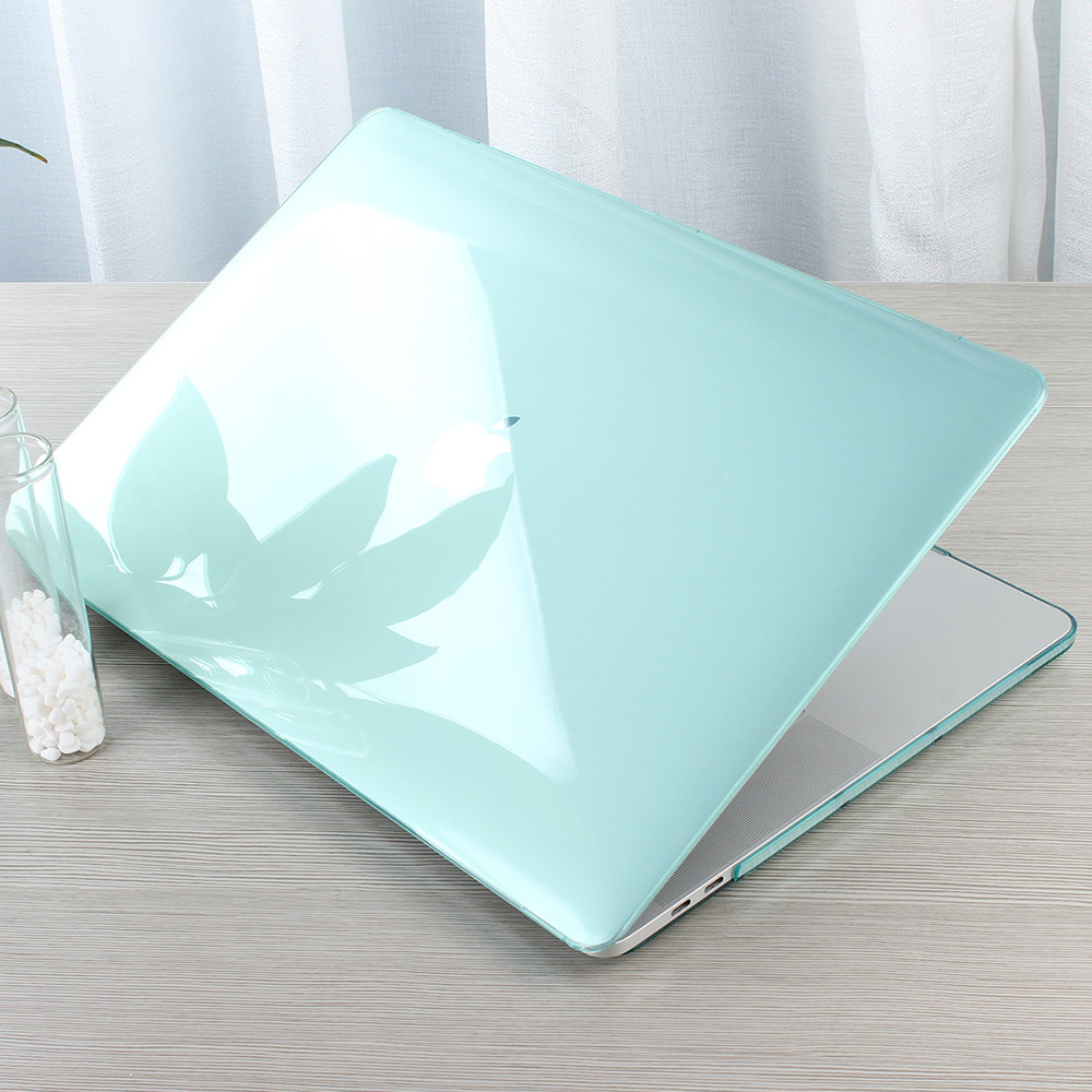 Crystal Retina Hard Case for MacBook 107