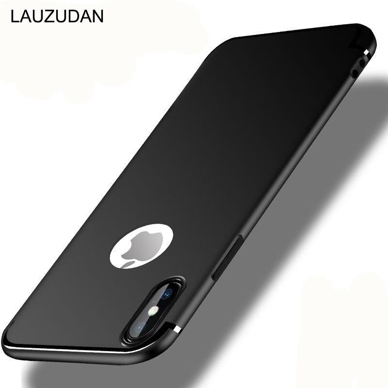 coque iphone 6/7
