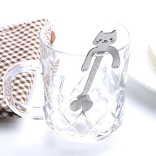 https://ae01.alicdn.com/kf/HTB1q8bho3oQMeJjy0Fpq6ATxpXah/New-2Pcs-Stainless-Steel-Coffee-Tea-Spoon-Mini-Cat-Long-Handle-Creative-Spoon-Drinking-Tools-Kitchen.jpg_220x220.jpg