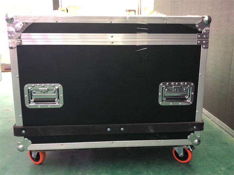 P3&P6 p5&p10 die casting aluminum Flight Case576*576,640*640 aluminium die casting cabinet,  1 Pack 6  or 1 pack 8 flight caseP3&P6 p5&p10 die casting aluminum Flight Case576*576,640*640 aluminium die casting cabinet,  1 Pack 6  or 1 pack 8 flight case