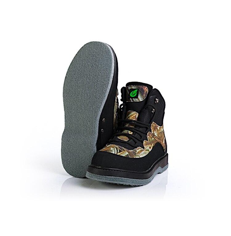 鞋-迷彩英文版_11