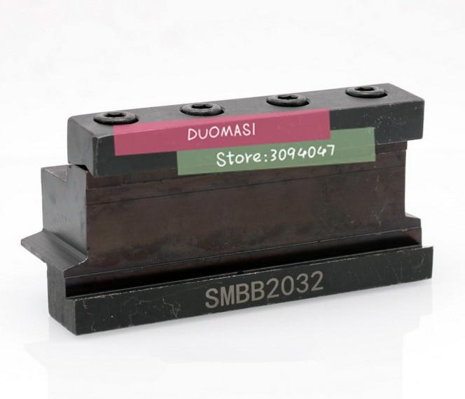 20mm petiole SPB26 2 1pcs+SMBB2026 1pcs+ SP200 NC3020/NC3030 10pcs=12pcs/set NC3020/NC3030 Machining steel CNC lathe tool-in Turning Tool from Tools    2