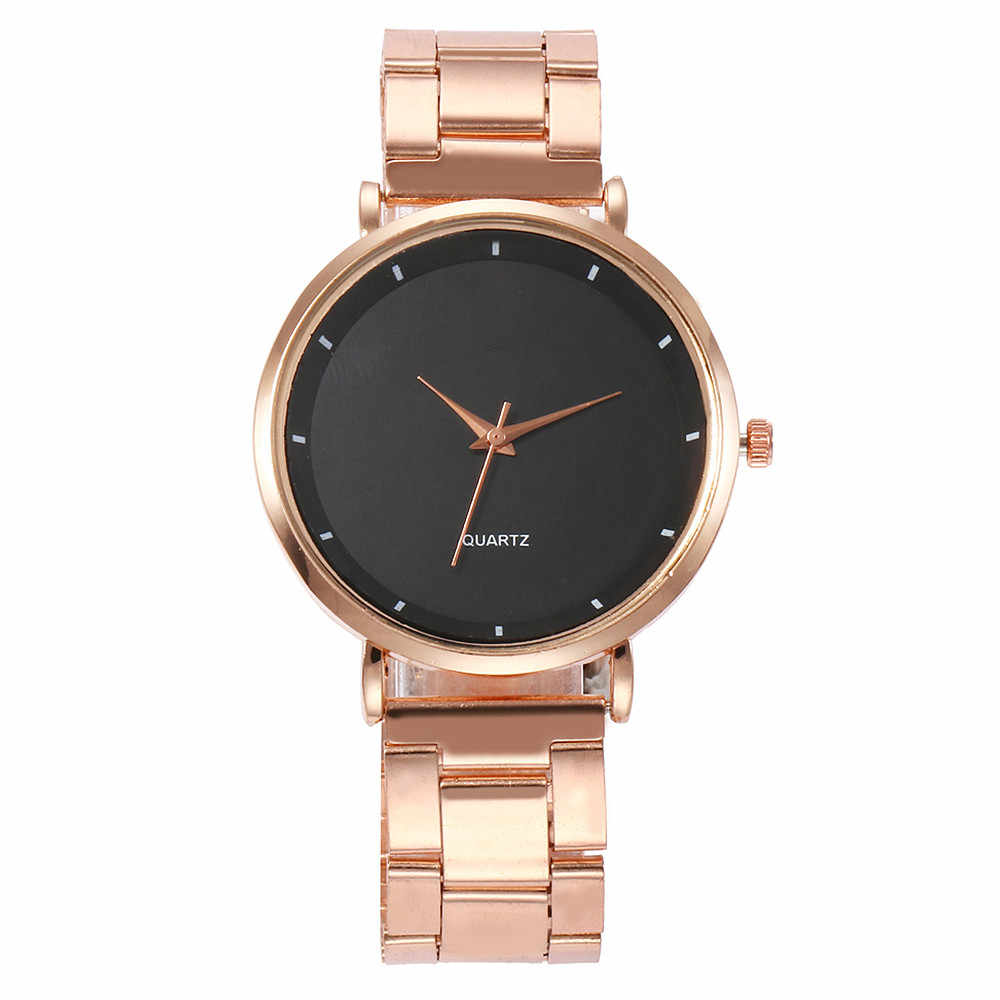 a370a612c56 Detail feedback questions about montre femme best sell women jpg 1000x1000 Montre  watch