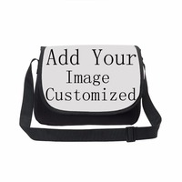New fashion custom pattern large capacity male female luggage bag travel bag leisure package travel bag