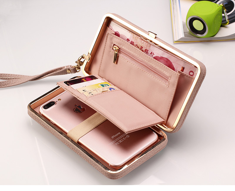 Women phone bag case (21)