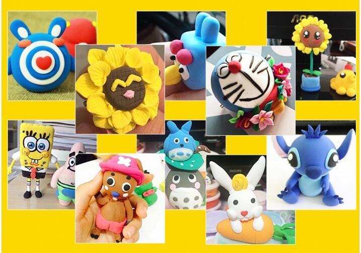 36-Colors-Intelligent-plasticine-Kids-toys-DIY-Soft-Clay-Blocks-plasticine-play-up-polymer-clay-playdough (4)
