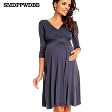 6a0217d05584f Buy christmas maternity dress and get free shipping on AliExpress.com