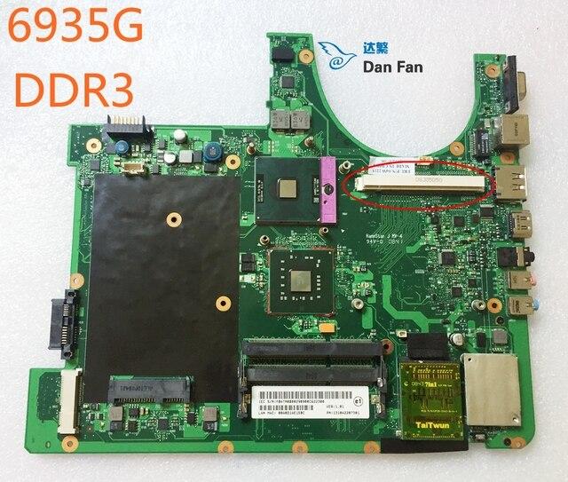 Acer Aspire 6935 ITE CIR Drivers PC