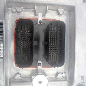 Image 5 - EC290B EC290BLC ECU 컨트롤러 VOE 60100000 p04, 볼보 굴삭기 용 프로그램 포함