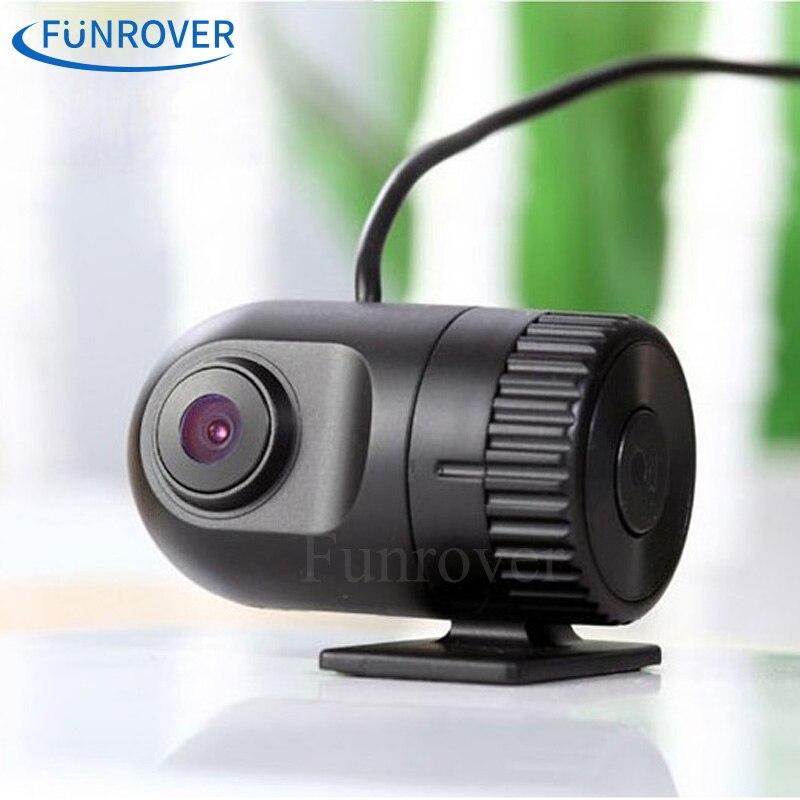 imágenes para Envío gratis 1920*1080 P HD DVR Cámara Del Coche 12 V Coche with140 grabadora gran angular de alta definición lente g-sensor de visión nocturna connec