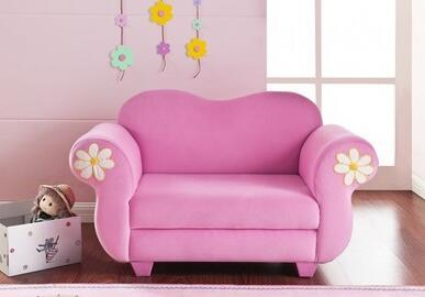 Children S Sand Baby Small Sofa Chair