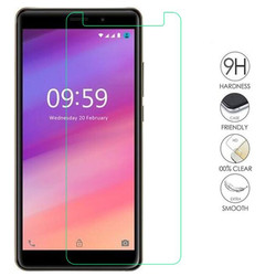 На Алиэкспресс купить стекло для смартфона tempered glass for prestigio grace z3 b7 p7 m5 lte s max x pro muze d5 e5 f5 u3 v3 x5 lte screen protector 9h protective film