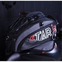 maletas moto tool bag for honda benelli harley softail mochila moto sportster motorcycle bag backpack sacoche moto saddle bag