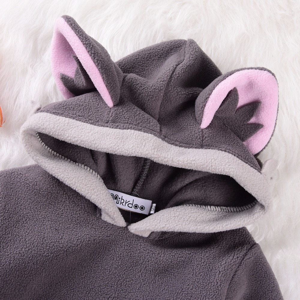 3D-Cartoon-Fox-Baby-Girls-Sweatshirts-Grey-Full-Sleeved-Newborn-Boys-Hooded-Hoodies-Autumn-Full-Sleeve-Infant-Coats-Winter-0-2Y-3