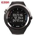EZON G2 GPS Bluetooth Reloj Inteligente Deportes Al Aire Libre GIMNASIO Correr Correr Gimnasio Calorías Contador Digital Reloj para IOS Android