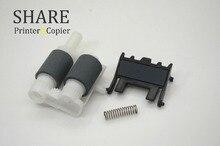 Nueva ly3058001 casete kit de alimentación de papel para brother hl2230 hl2240 hl2220 dcp7060 dcp7065 mfc7360 ly3058001
