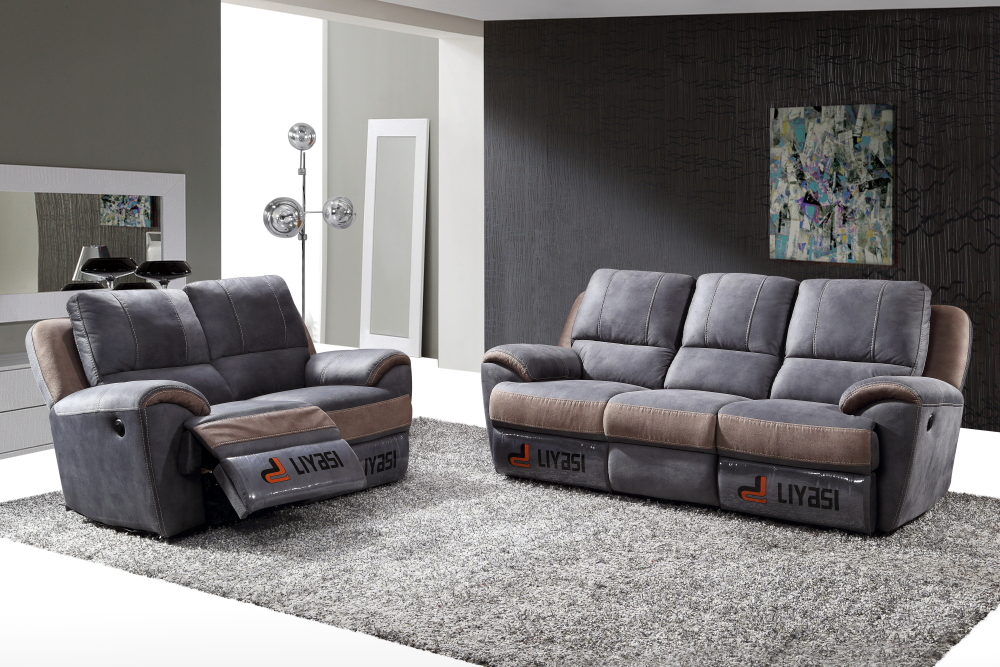 US $1255.0 |Promotion Top selling Wholesale living room European style  sectional sofa YB627-in Living Room Sofas from Furniture on Aliexpress.com  | ...