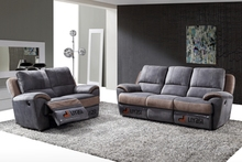 Promotion Top Selling Wholesale Living Room European Style Sectional Sofa  YB627