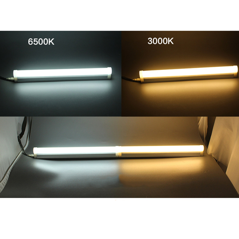 30cm 4w 220v led t5 tube lights fluorescent tube led t5 wall lamps high quality warm white cool. Black Bedroom Furniture Sets. Home Design Ideas