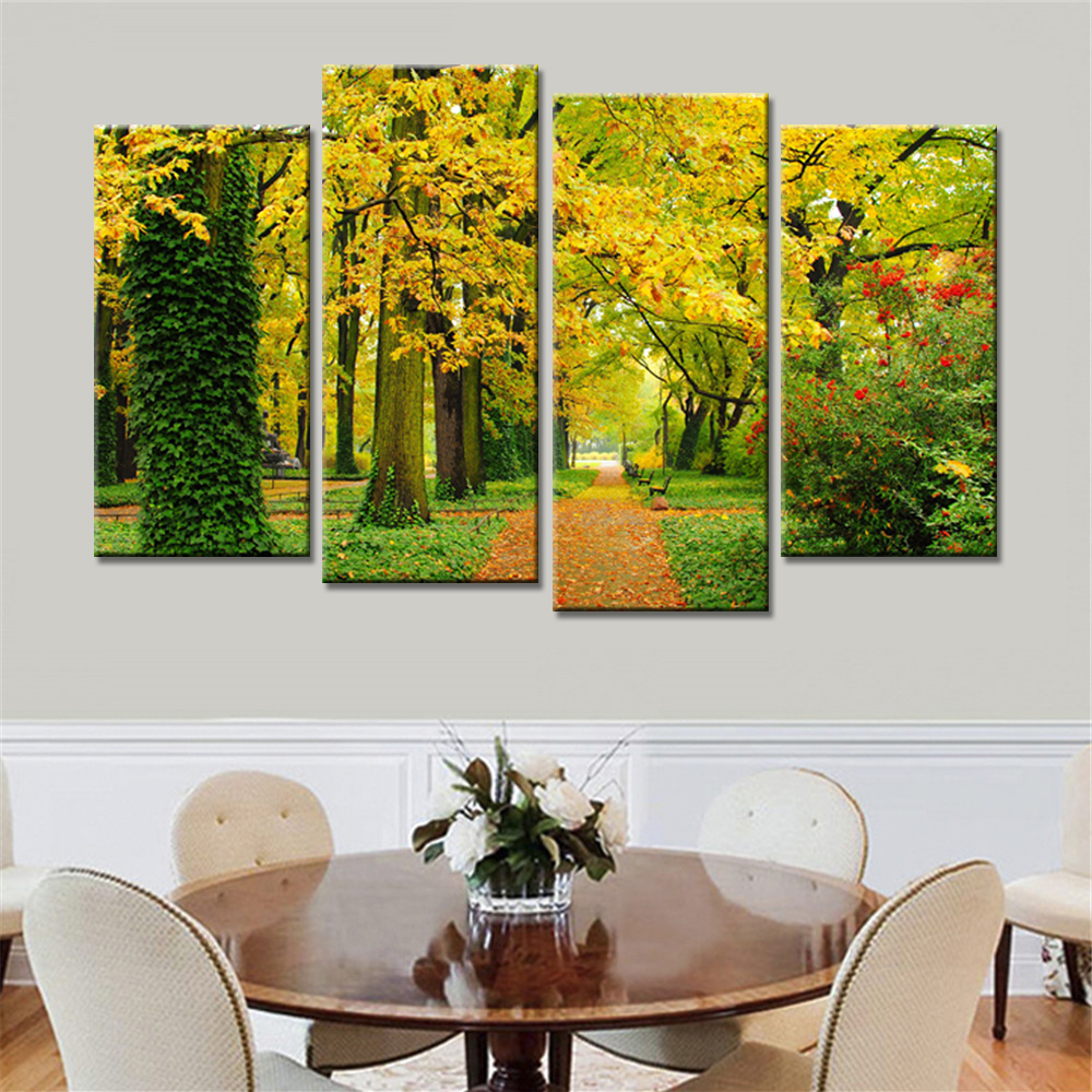 Dorable Decorative Modular Wall Panels Gallery - All About Wallart ...
