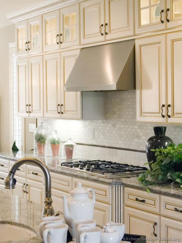 Awesome Mosaico Piastrelle Cucina Pictures - Design & Ideas 2017 ...