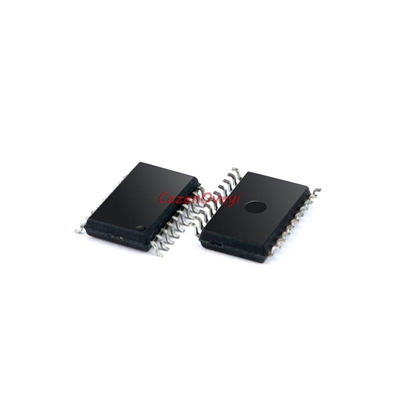 1pcs/lot 74HC541D 74HC541 HC541 SOP-20 7.2MM In Stock