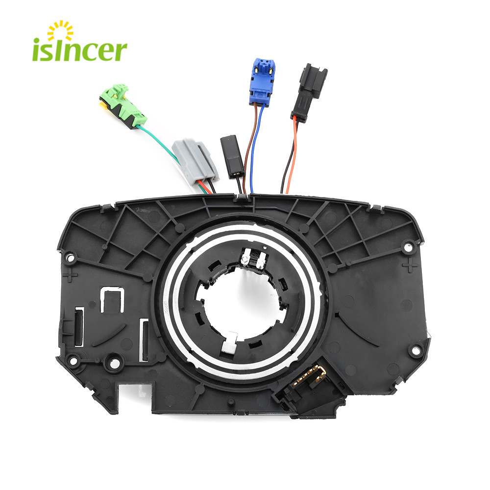 AirBag Cable Wire Replacement Repair wire Cable 8200216459 8200216454 8200216462 For Renault Megane II Megane 2 Coupe Break-in Coils, Modules & Pick-Ups from Automobiles & Motorcycles
