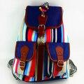 Tribal Vintage Hippie Ethnic Boho rucksack Boho hippie ethnic bag, backpack bag full printing, colorful SYS-369C