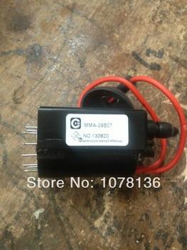 HV Transformer MMA-09b07 /AT2140/160 for machines