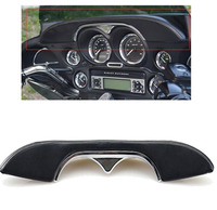 scooter parts/ Front Inner Accent Fairing Buffer Cushion Pad Case For Harley Davision Classic /free shipping