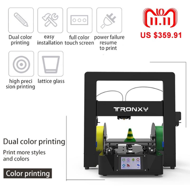 HEASEN Heater Cartridge for Flashforge Finder//Guider 3D Printer