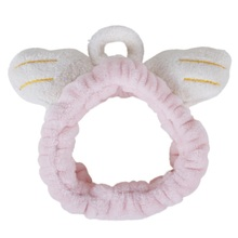 2019 Pet Dog Funny Caps Cat Puppy Angel Wings Design Headband Hat Perfect Photographing Props For Pet Accessories angel caps бейсболки купить