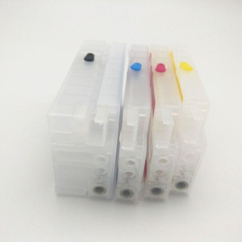 cheap cartuchos de tinta 02