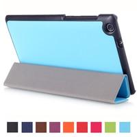 For Asus Zenpad C 7 0 Z170 Z170MG Z170C Z170CG 7 0 Inch Tablet Business Pu